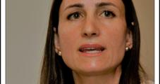 Q&A with Lisa Viscidi on Mexico's Natural Gas Market Development