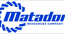 Matador Brings Five Permian Delaware Wells Online, with 18 Wells and Gas Processing Slated for Q3 Completion