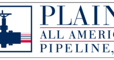 Plains All American to Pay $60M for 2015 California Oil Leak