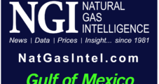 Gulf of Mexico Gaining Traction as LLOG Sanctions Taggart Discovery in Mississippi Canyon