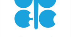 Oil Market Tightening Said Imminent As OPEC-plus Extends Cuts Another Month