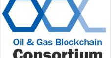 Bakken Blockchain Pilot Showing Promise for Oil, Gas Operators