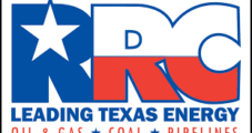 Texas RRC Urged to Avoid Oil Quotas as E&Ps Already Shuttering Least Profitable Wells