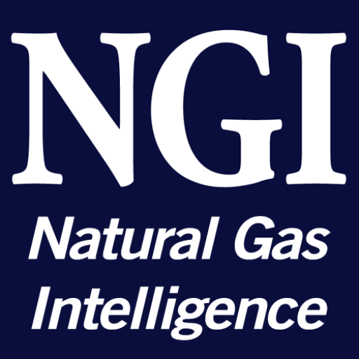 with pascagoula natgas plant closed offshore producers pipelines attempting to adjust natural gas intelligence natural gas intelligence