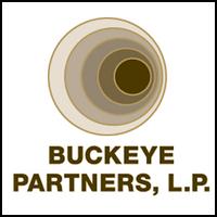 Buckeye Partners LP Logo
