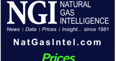 August Natural Gas Futures Extend Rally as Demand Picture Brightens