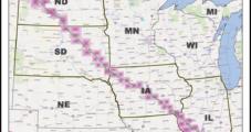 Dakota Access Shutdown Avoided (For Now) as Appeals Court Grants Administrative Stay
