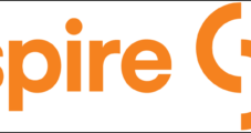 Spire Pledges to Create Carbon Neutral Natural Gas Utility System by 2050
