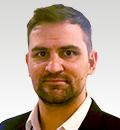 Adam Williams's avatar