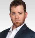 Christopher Montague's avatar