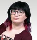 Cristi Nino's avatar