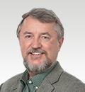 David Bradley's avatar