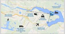 Gazoduq Quebec LNG Project Facing Big Regulatory Hurdles as Assessments Begin