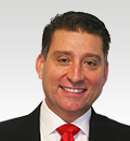 Felipe Hernandez's avatar