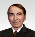 Gordon Jaremko's avatar
