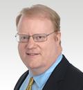 Pat Rau's avatar