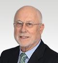 Rich Nemec's avatar