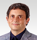 Ron Nissimov's avatar
