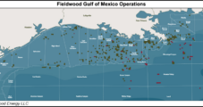 GOM E&P Giant Fieldwood Plans 'Comprehensive Restructuring' in Chapter 11 Filing