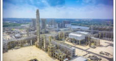 Increased Ethane Imports Said Necessary to Keep Mexico Petchem Industry Afloat