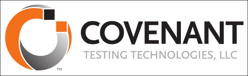 Covenant Testing