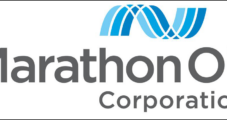 Marathon Oil Slashes Costs, But Says it is Gathering Production Momentum