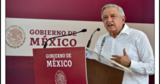 Continuity of Mexico's Energy Reform at Risk as AMLO Doubles Down on Threats