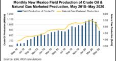 New Mexico Court Upholds BLM Oil, Gas Auctions, but Urges Public Participation in Future Sales
