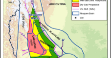 Argentina Appoints Energy Secretary from Neuquén, Home to Vaca Muerta