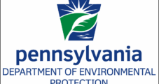 CNX Fined for 2019 Natural Gas Well Failure in Pennsylvania's Utica