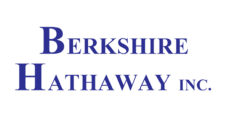 Berkshire Hathaway Taking Over Cove Point LNG from Dominion