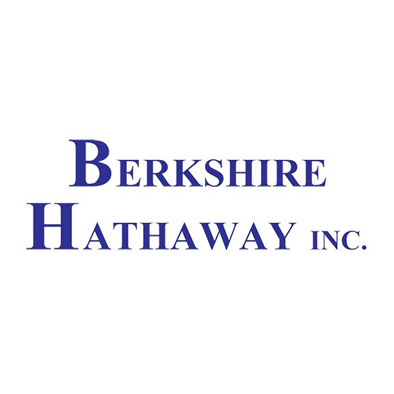 Berkshire Hathaway News