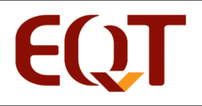EQT Again Curtailing Appalachian Natural Gas; Equitrans Contract Issues Surface