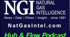 Listen Now: Latest NGI Hub & Flow Podcast Spotlights Mexico Natural Gas
