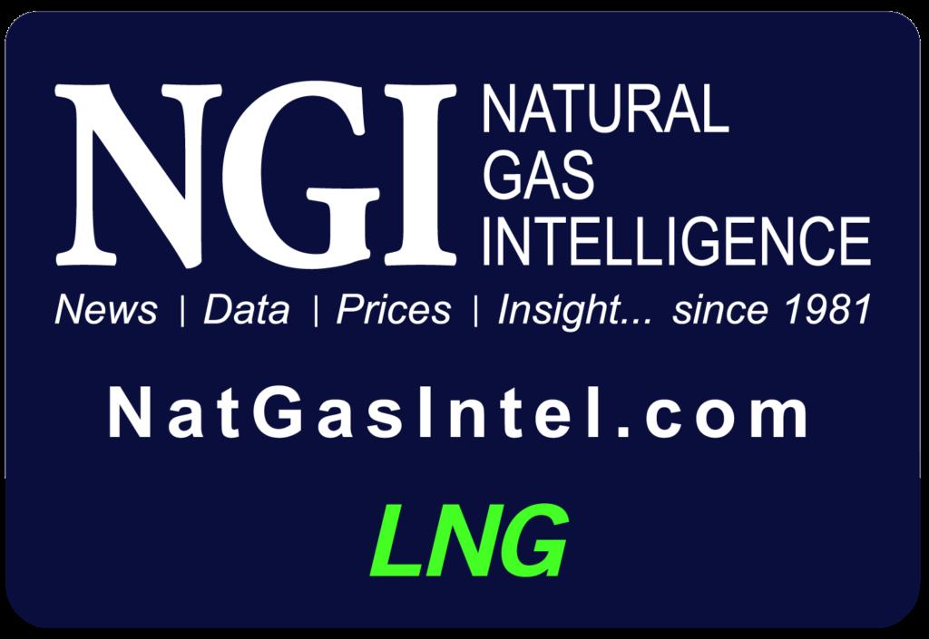 NGI LNG logo