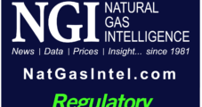 New PHMSA Rule to Ease Restrictions on Natural Gas Pipeline Operators