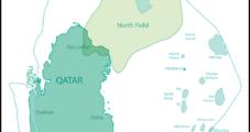 Baker Hughes Secures Equipment Deal for Major Qatari LNG Expansion