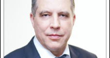 LNG Q&A: GECF Secretary Says World's Leading Natural Gas Exporters Weathering Covid-19 'Storm'