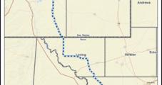Double E Pipe Given FERC OK to Move Permian Natural Gas