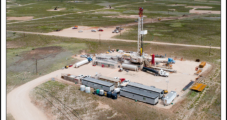 ConocoPhillips Strikes $9.7B Deal to Buy Concho, Create Permian Behemoth