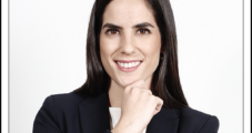 Q&A with Emily Medina on Mexico's Natural Gas Market Development
