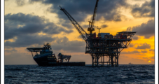BP Looks to Haynesville on Rising Henry Hub Natural Gas Prices, LNG Export Outlook