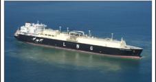 Australia's Woodside Saw 3Q Earnings Plummet Amid Weak LNG Prices