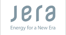 Jera to Shutter Inefficient Japanese Coal Plants by 2030 in Move to Net-Zero Carbon Goal