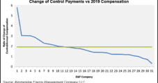 U.S. E&P Sector Slammed for Excessive Executive Compensation, Lack of Oversight