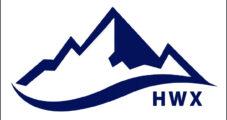 Headwater, Cenovus Partner to Develop Marten Hills Oil in Northern Alberta