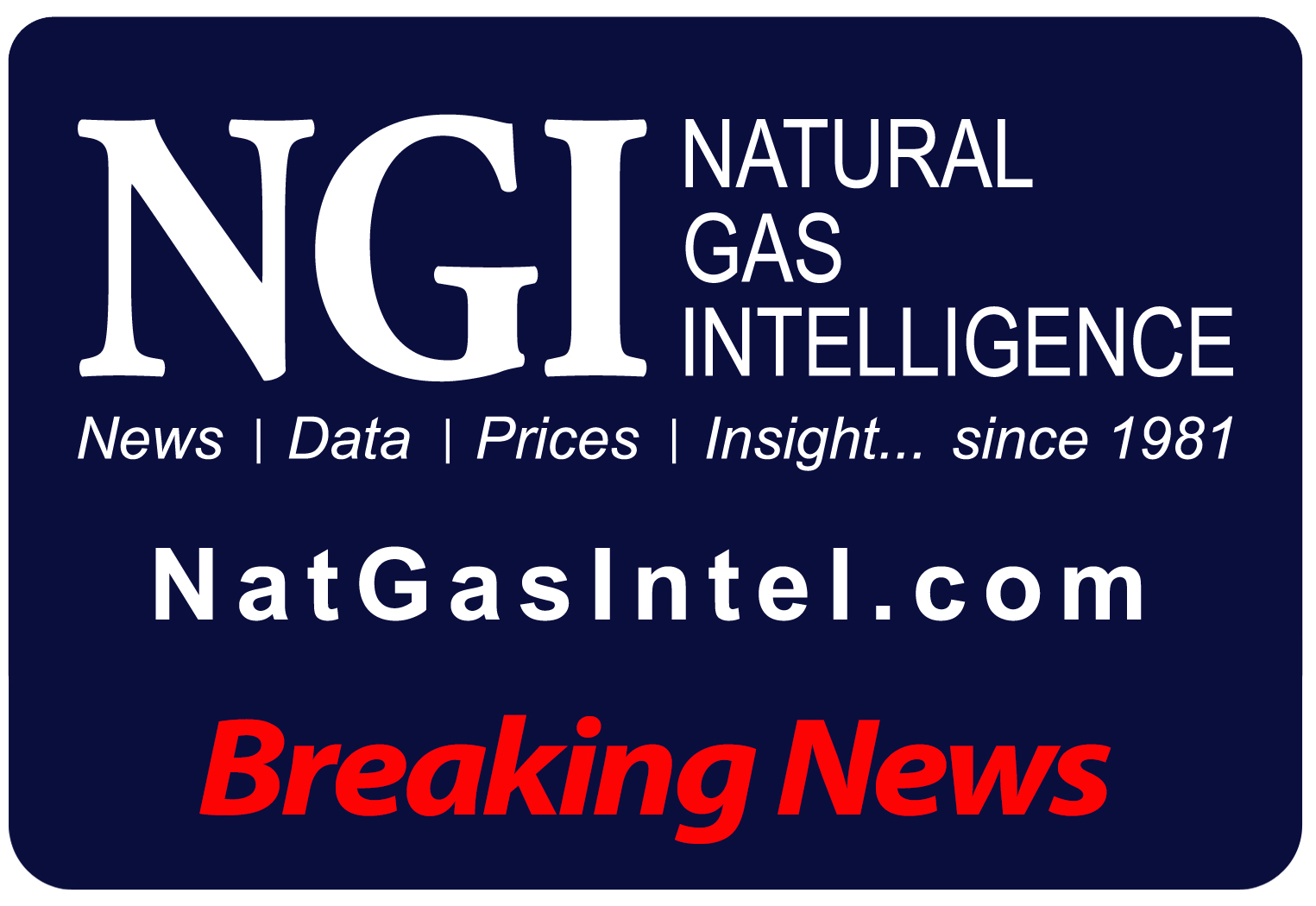 Spot Natural Gas Prices Surge to $600 as Deep Freeze Cuts Production, Fuels Record Demand - Natural Gas Intelligence