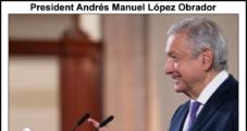López Obrador Energy Policies Seen as Main Risk to New Era of Mexico-U.S. Bilateral Ties