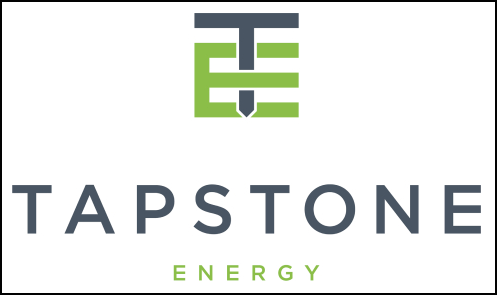 Tapstone Energy Wins Chesapeake's Midcontinent Assets in Bankruptcy Auction  – Chesapeake Online Church