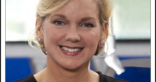 Biden Taps Granholm for Energy Secretary, McCarthy for White House Climate Czar